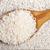 Preço do arroz tem reajuste de até 50% nos últimos 30 dias