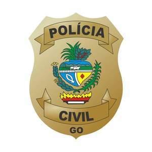Polícia Civil concluí inquérito sobre homicídio