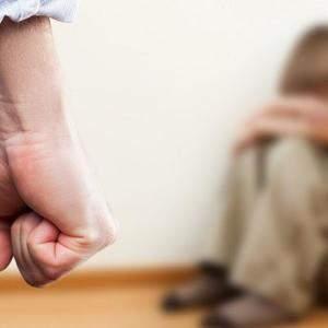 Homem é preso suspeito de estuprar adolescente