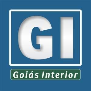 EMBRAPECIL mostra destaques comerciais e profissionais em Goiatuba