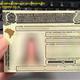 CNH Social: Prazo para entrega de documentação termina dia 16