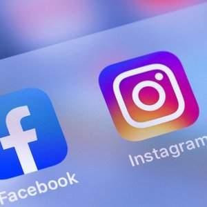 WhatsApp, Facebook e Instagram ficam fora do ar nesta segunda (04)