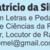 MEU BICHO-PAPÃO