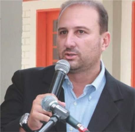 Marcelo Coelho confirma desistência de pré-candidatura