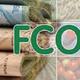 Produtores rurais, micro e pequenas empresas receberão 1,2 bilhão de recursos do FCO