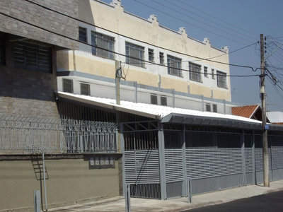 Esta imagem pode conter informações sobre Kitnets Mobiliados em Campinas SP - Kitnetes mobiliados próximo a PUCCAMP II em Campinas