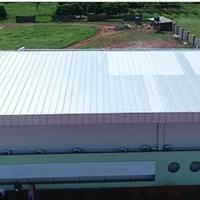 Rio Verde recebe segundo Centro de Excelência em Agricultura Exponencial do Estado