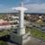 Prefeitura apresenta mapa e confirma que Morrinhos faz parte da escala crítica