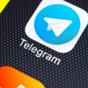 Telegram agora permite transmissões ao vivo ilimitadas e mais; confira