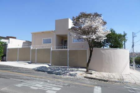 Esta imagem pode conter informações sobre Kitnets Mobiliados em Campinas SP - Kitnet Mobiliado Parque Itajaí
