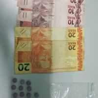 PM segue no combate ao tráfico de drogas